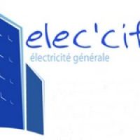 electricite general  BEZIERS