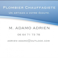 artisan plombier chauffagise MONTREUIL