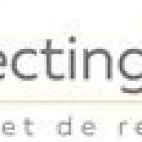 CONDUCTEUR TRAVAUX LAVAL