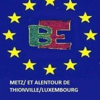 Brico Europe multiservice THIONVILLE