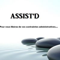 Assistante administrative Appel d'offres TALENCE