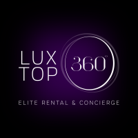 LuxTop360