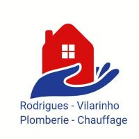 Rodrigues-Vilarinho plomberie chauffage Chenoise-Cucharmoy