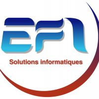 auto-entrepreneur Assistant informatique Assistant informatique, VENISSIEUX